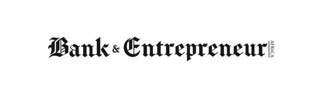 Bank-Entrepreneur-logo.jpg