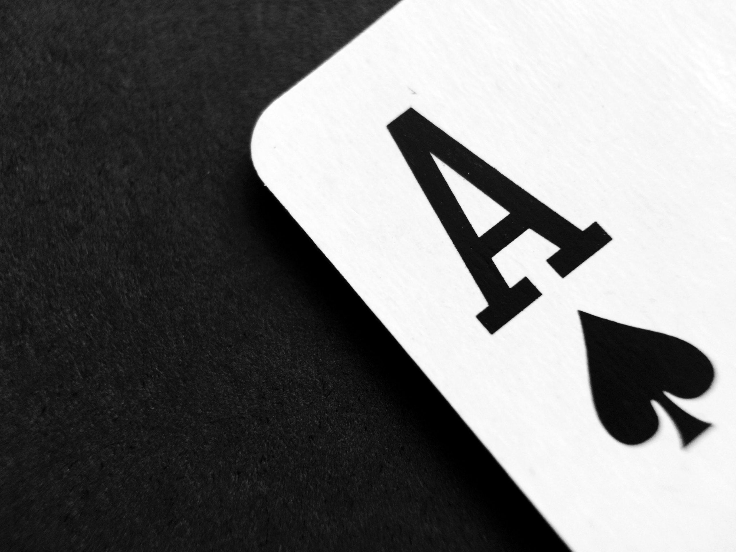 ace-card-scaled.jpg