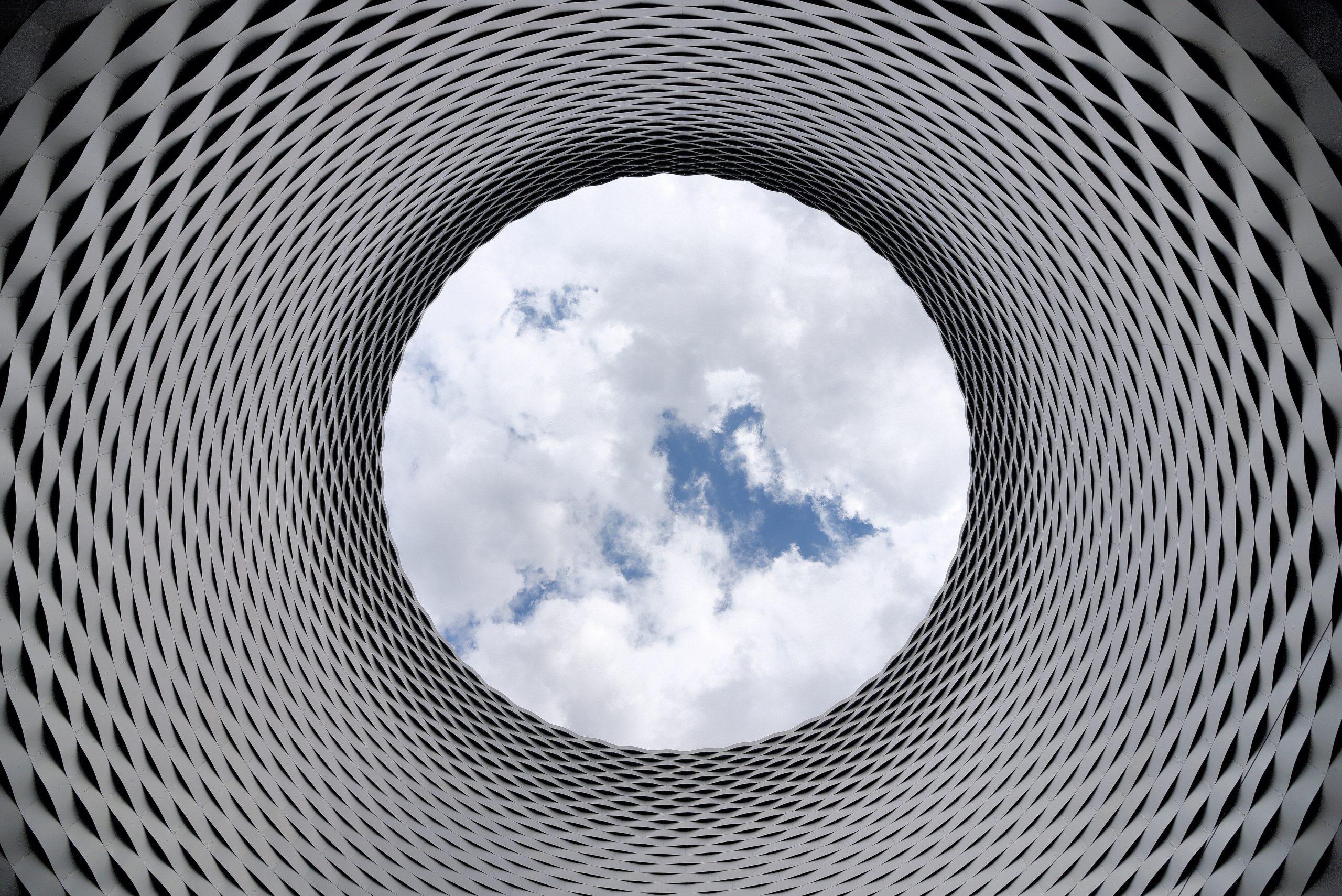 sky-scaled.jpg